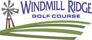 Windmill Ridge